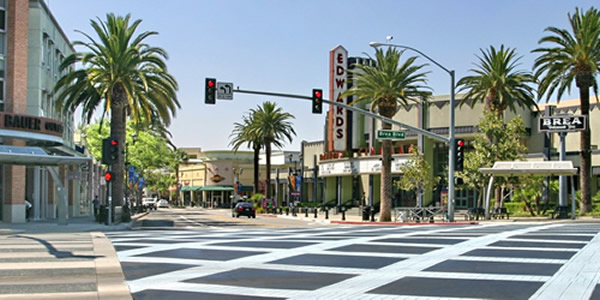 downtownbrea1